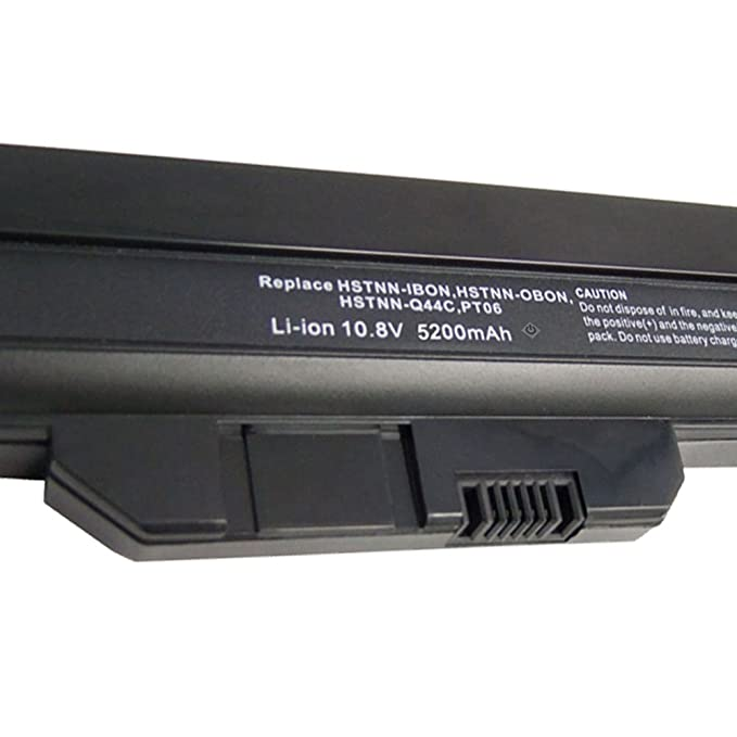 HP Mini 311-1038NR Wireless Assistant Drivers for Mac