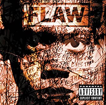 Get up again — flaw | last. Fm.