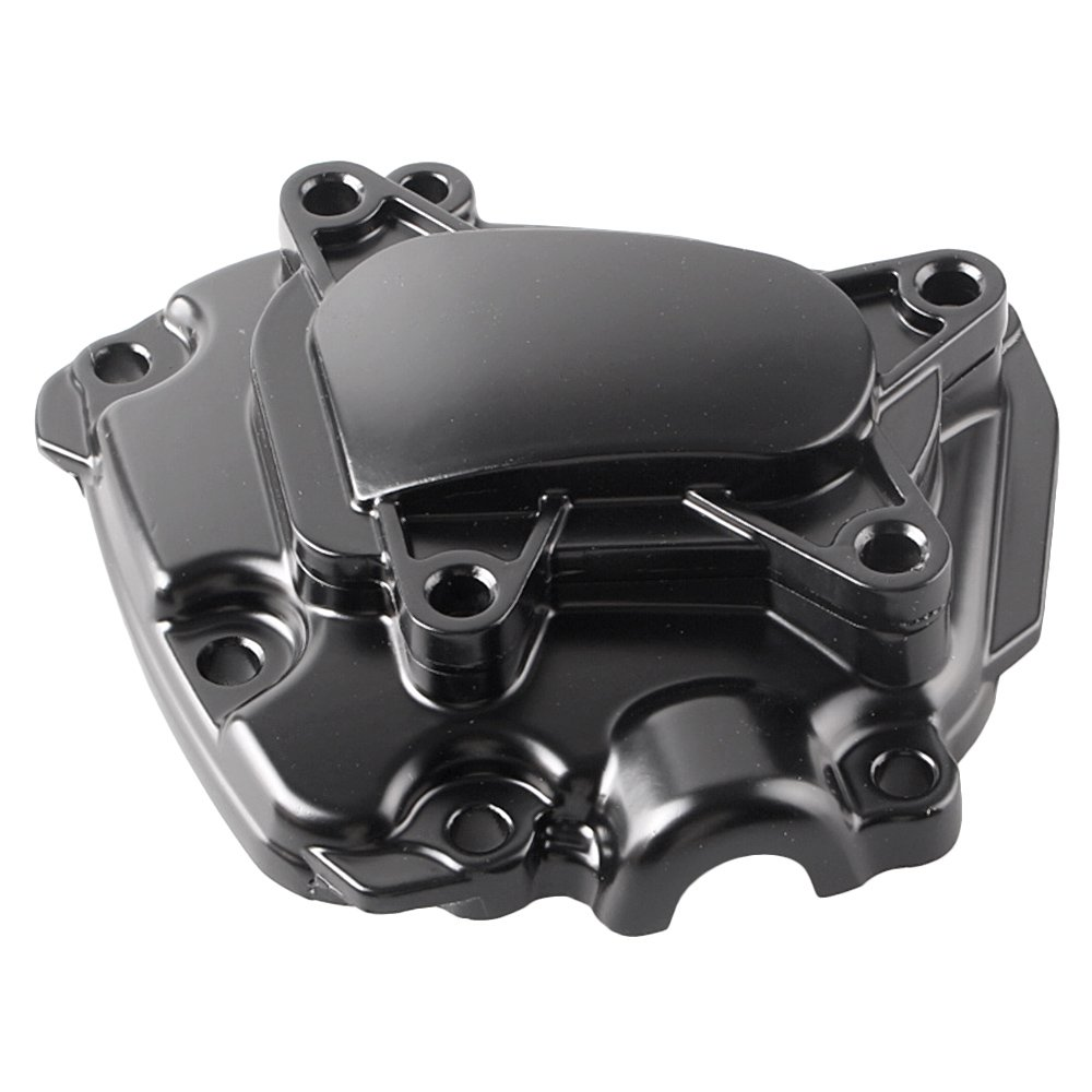 GZYF Engine Stator Cover Crankcase For Yamaha YZF R1 2009-2014