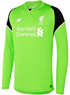 ca149acf4cd Warrior Men s WSTM402 Home Kit Jersey  Amazon.co.uk  Sports   Outdoors
