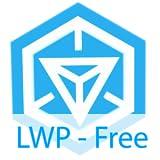 Ingress Livewallpaper Free (Unofficial)