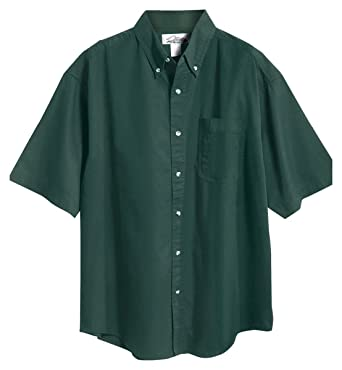 a7f95e4de Image Unavailable. Image not available for. Color  Tri-Mountain 601 Womens  60 40 pique 3 4 sleeve golf shirt -