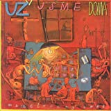 Unloved World (Nemilovany Svet) by UZ JSME DOMA (1998-07-28)