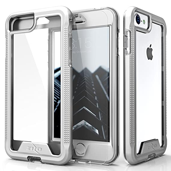 zizo iphone 8 case