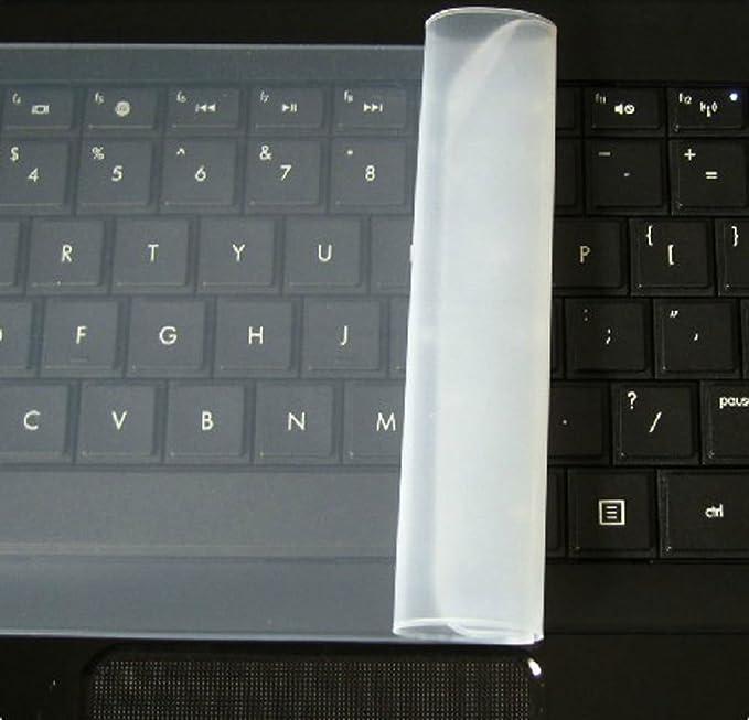 26 opinioni per SODIAL(R) Pellicola protettiva tastiera universale per PC computer Desktop