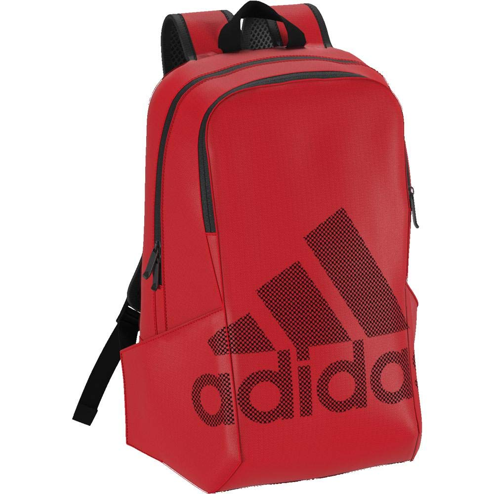 67c88d1d3f Adidas Parkhood Bos, Zaino Sportivo Uomo, 24x36x45 24x36x45 24x36x45  Centimeters (W x H x L) b3c174