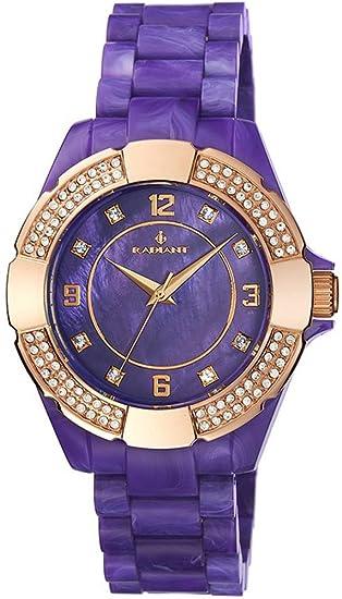 Reloj mujer RADIANT NEW CERAMIC RA257204