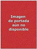 PHONOLOGIE QUANTITATIVE DU PERSAN. PREFACE DE A. G. HAUDRICOURT [DOCUMENTS DE LINGUISTIQUE QUANTITATIVE, 19] [Paperback] [Jan 01, 1973] MOINFAR, M. D.