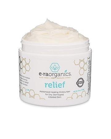 Amazon.com: Crema para la Psoriasis y el Eczema humectante no ...