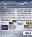 Toy Story 3 + Up (Blu-Ray) (Import Movie) (European Format - Zone B2) (2011) Bob Peterson^Pete Docter