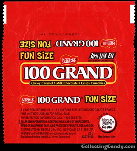 nestle-100-grand-075-oz-fun-size-chocolate-bars-30-total-fun-size-bars-
