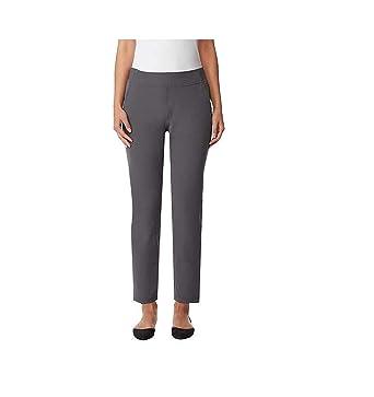 c432817f8c9ba 32 DEGREES Ladies' Soft Comfort Pant, Variety at Amazon Women's ...