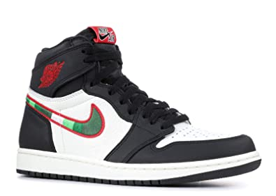 119e0e280734 Image Unavailable. Image not available for. Color  Jordan Air 1 High Og ...