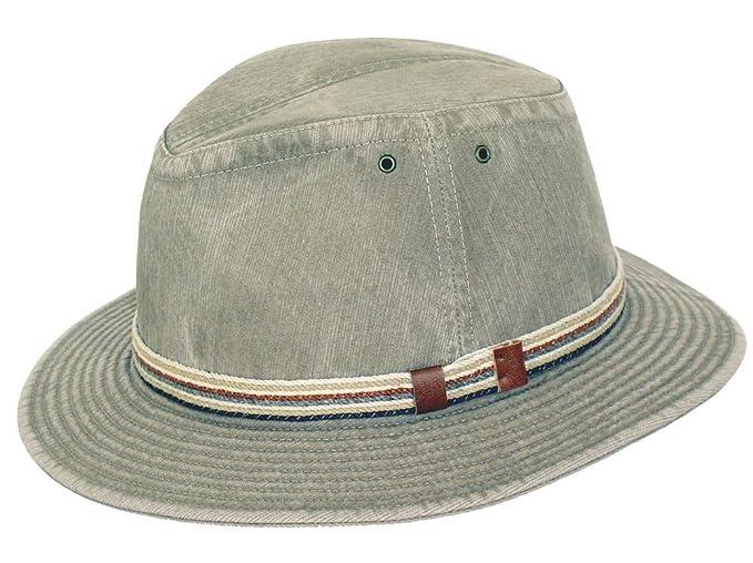 Mayser menowin plástico Sombrero  Amazon.es  Ropa y accesorios d92f7bfd498