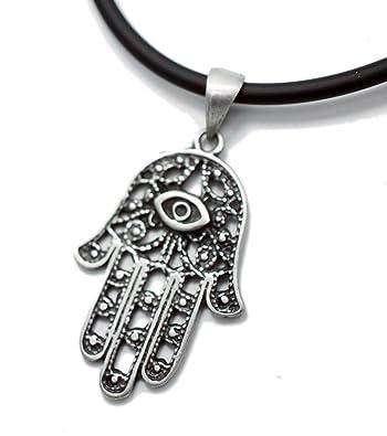 Amazon.com: Exoticdream Hamsa Yoga Buddha Menhdi Ganesh ...
