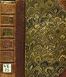 img - for Etymologisches worterbuch der deutschen Sprache book / textbook / text book