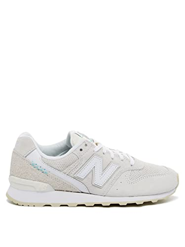 New Balance WR996 by WR996BY Turnschuhe