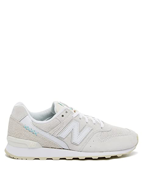 new balance wr996 calzado