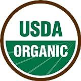 Organic Chlorella AND Spirulina Powder - With