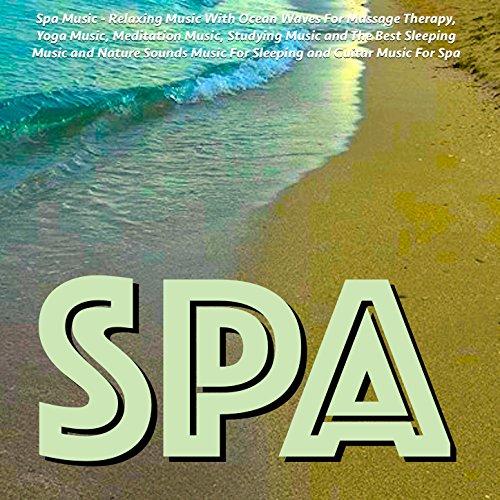 Download ocean waves mp3