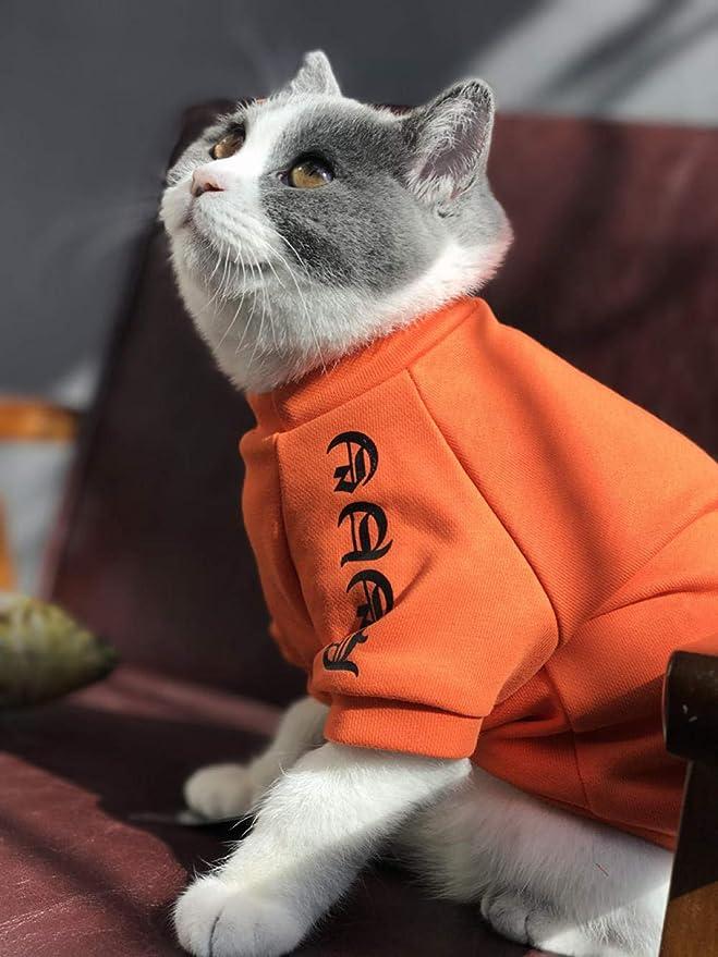 L Pet supplies Perro Padre-niño Ropa Mascota Gato Disfraz ...