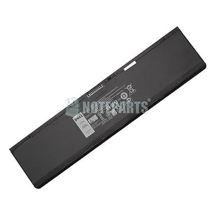 Amazon com: Dell New Genuine Latitude E7440 E7450 54Wh 7 4V