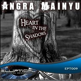 Shadows mp3 download (387 tracks)