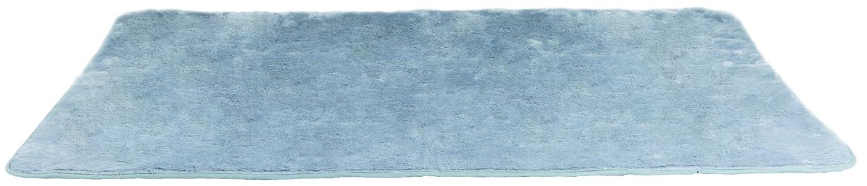 Trixie Thermodecke 100 x 75 cm Grau 28672