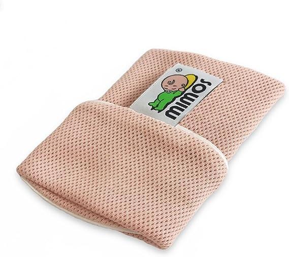 Coj/ín Mimos/® LOTE TALLA M Funda