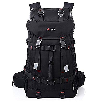 Rucksack Backpack Tasche für Sport Freizeit Schule oder Reise sehr praktisch