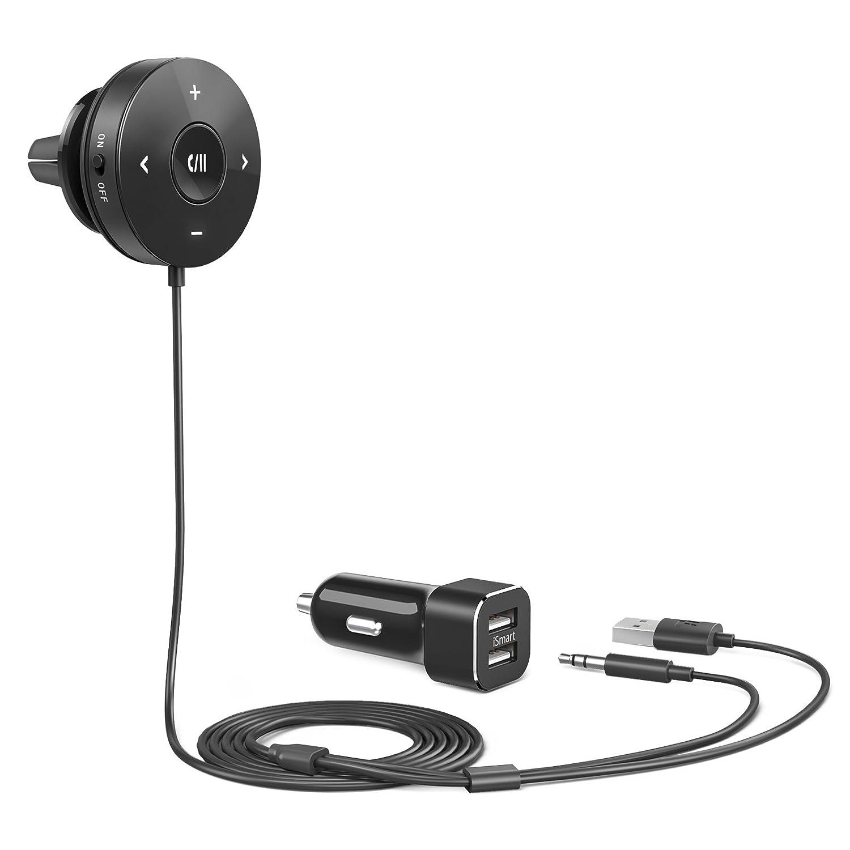 taotronics bluetooth 4 1 adapter freisprechanlage usb. Black Bedroom Furniture Sets. Home Design Ideas