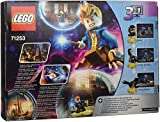 LEGO Dimensions, Story Pack, Fantastic