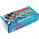 ARP Bolts 206-4202 BMC B-series head stud kit