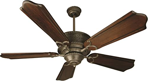 Craftmade K10182 Riata 56″ Ceiling Fan