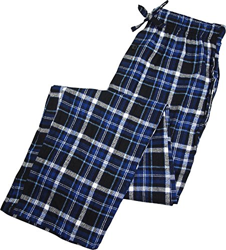Fruit Loom Woven Flannel Lounge product image