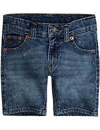Boys' 511 Slim Fit Performance Shorts