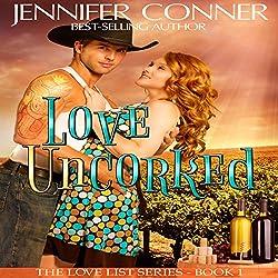 Love Uncorked