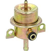 INTERMOTOR 16519 - Regulador de presión de Combustible