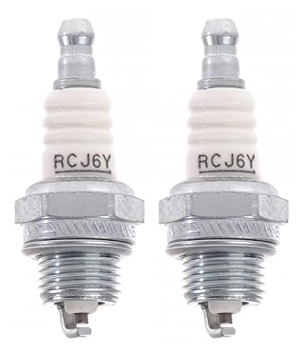 Amazon Ryobi Ry08510 Homelite Ut20760 Trimmer Replacement 2. Ryobi Ry08510 Homelite Ut20760 Trimmer Replacement 2 Pack 852 Rcj6y Spark. Wiring. Ut 20772 Homelite Weed Wacker Diagram At Scoala.co
