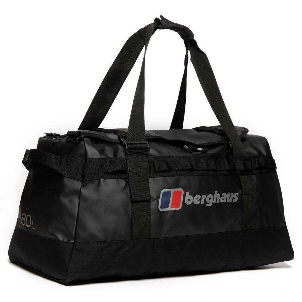 Cheap Berghaus Global 100L Holdall B06XSHSLM8