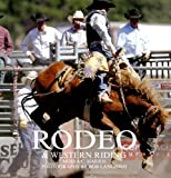 Rodeo and Western Riding, Moira C. Harris, 0785822011