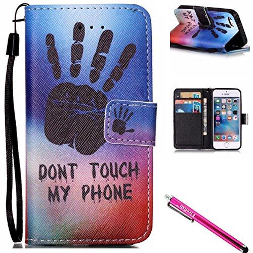 99 iphone 5 case - 8