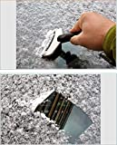 New-Vehicle-Car-Stainless-Removal-Snow-Ice-Shovel-Scraper-Defroster-Wovel-Spade