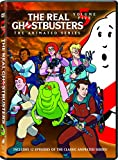 Real Ghostbusters, the - Volume 05