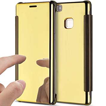 coque huawei p9lite homme