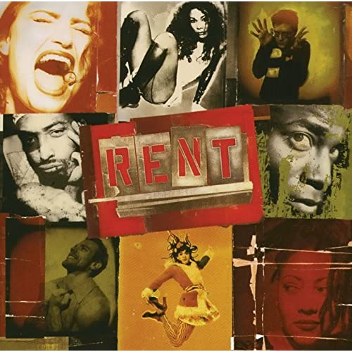 Ill cover you reprise rent free mp3 download