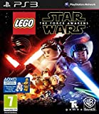 LEGO Star Wars: The Force Awakens (PS3) (UK IMPORT)