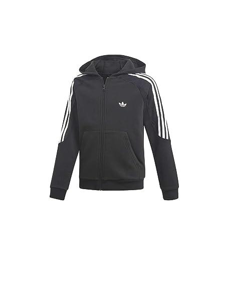 es Sudadera Y Originals Adidas Ropa Hoodie Radkin Amazon Junior wYxqYpUt1n   90a46d30b26d3
