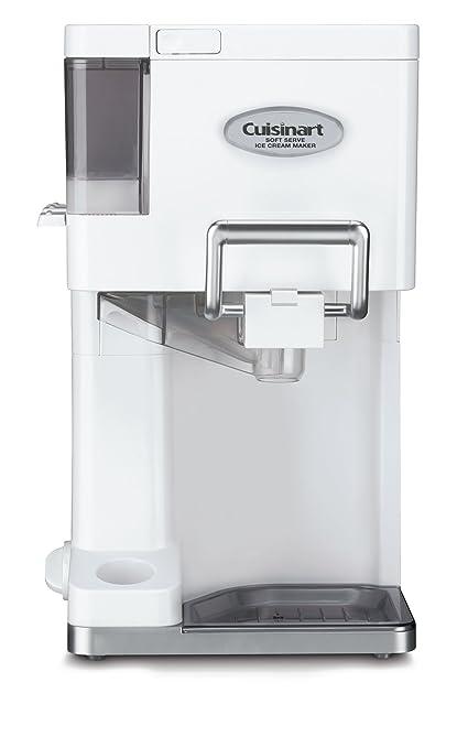1-1/2-Quart Ice Cream Maker