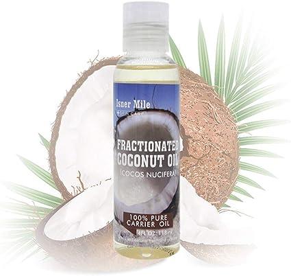 99AMZ Aceite de Ricino Orgánico 100% Natural Castor Oil Aceite de Ricino Puro Aceite Prensado